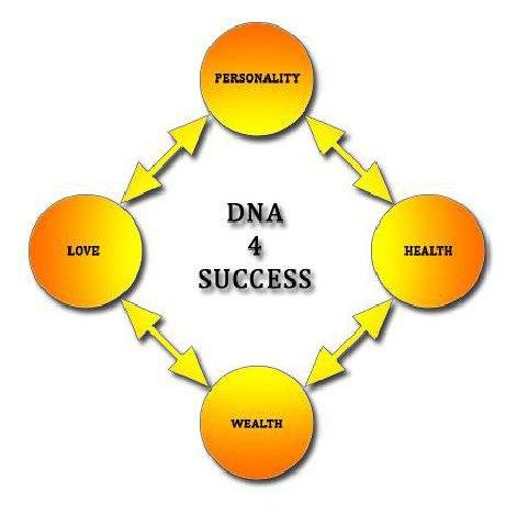 DNA 4(フォー)サクセス.jpg