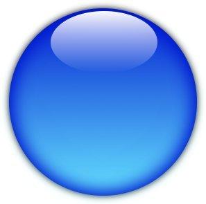 オーブオブライフのイメージ図.jpg