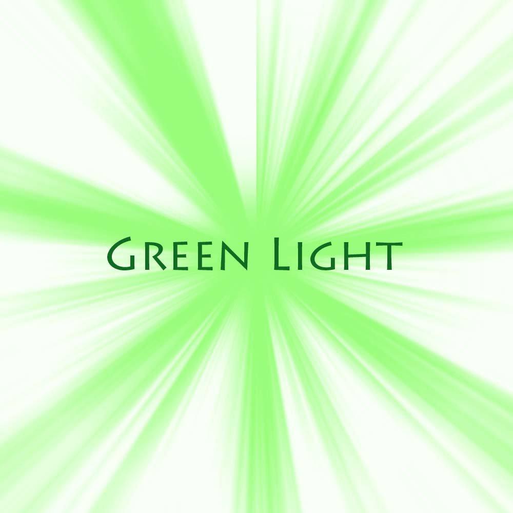 グリーン・ライト.jpg