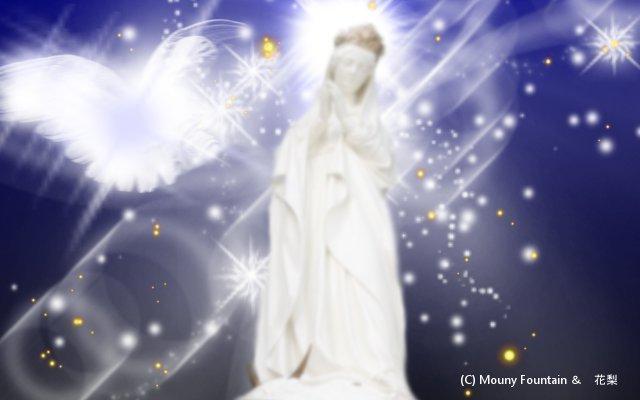 マリア&天使-24100カタシロde.jpg