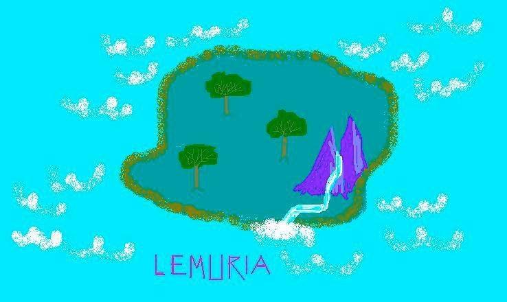ライトオブレムリア.jpg
