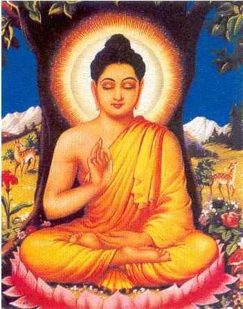 仏陀.JPG