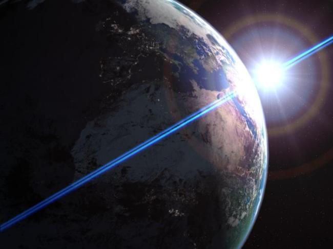 地球2.jpg
