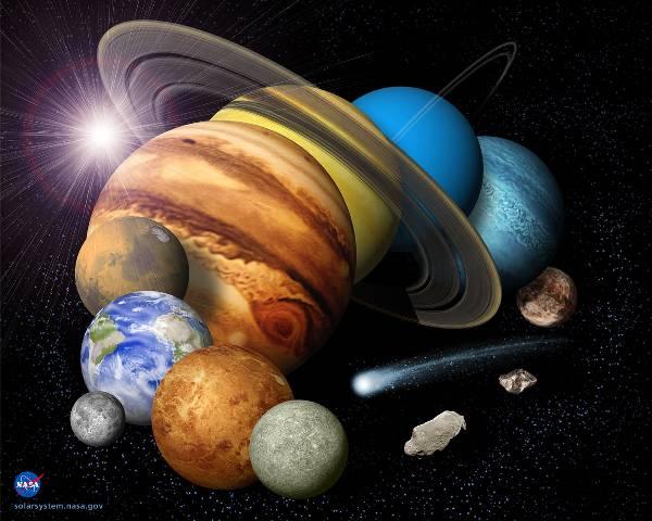 太陽系.jpeg