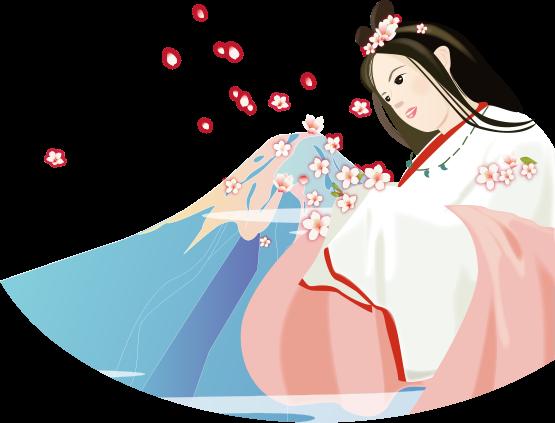 木花咲耶姫1.jpg