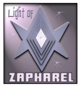 The Diamond of Zapharel.jpg