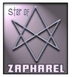 The Star of Zapharel.jpg