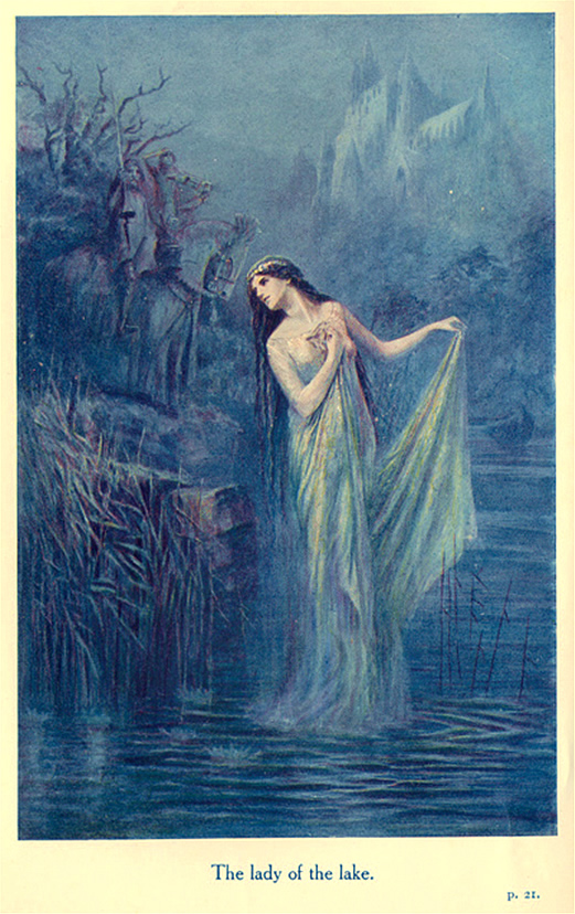 The_Lady_of_the_Lake_by_Speed_Lancelot.jpg