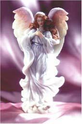 angel320.jpg