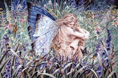 Field-of-Dreams-Print-C12547841.jpg