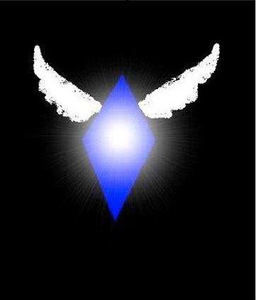 Shield of Archangel Michael.jpg