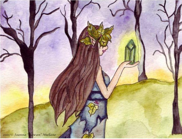 The Feary Tree Spirit Energies.jpg